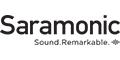 Saramonic USA-logo
