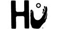 Hu Kitchen-logo