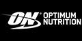 Optimum Nutrition UK-logo