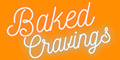 Baked Cravings Deals