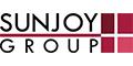 Sunjoy Group Deals