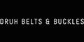 Druh Belts