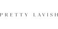 Pretty Lavish-logo