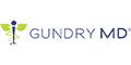 Gundry MD