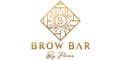 Brow Bar by Reema