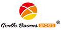 Gentle Booms Sports