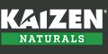 Kaizen Naturals