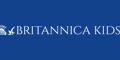 Britannica Kids Deals