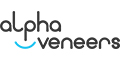 Alpha Veneers US