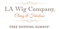 LA Wig Company