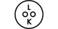 Look Optic