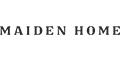 Maiden Home-logo