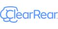 Clear Rear