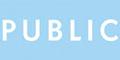 Public Bikes-logo