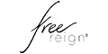 Free Reign Style