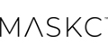 MASKC