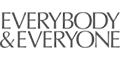 Everybody & Everyone-logo