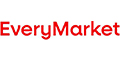 EveryMarket