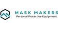 Mask Makers LLc
