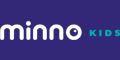 Minno Deals