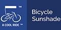 Bicycle Sunshade
