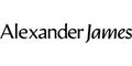 Alexander James Studio