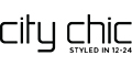 City Chic Online