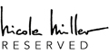 Nicole Miller Reserved Deals