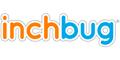 InchBug-logo