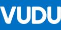 Vudu Deals