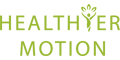 Healthier Motion