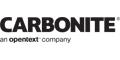 Carbonite.com-logo