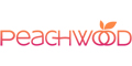 Peachwood-logo