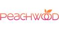 Peachwood Deals