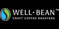 Well-Bean Coffee Roasters