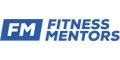 Fitness Mentors
