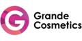 Grande Cosmetics, LLC