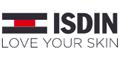 ISDIN (US)
