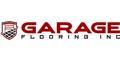 Garage Flooring Inc Deals