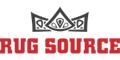 Rug Source Deals