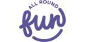 All Round Fun-logo