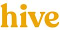 Hive Brands-logo