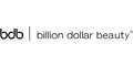 Billion Dollar Beauty (US)