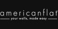 Americanflat