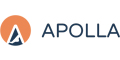 Apolla Performance Deals