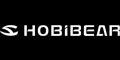 Hobibear Deals