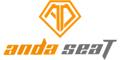 Anda Seat CA-logo