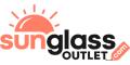 Sunglass Outlet