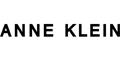 Anne Klein-logo