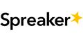 Spreaker
